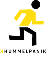 Hummelpanik Studio / Grafik-Design-Video